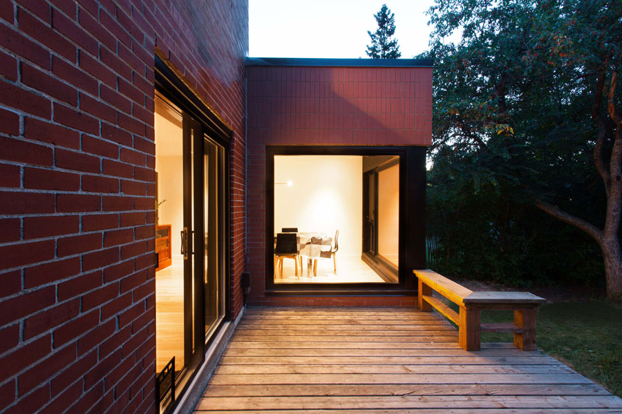 APPAREILarchitecture-2016-Residence-StLaurent-FP-02-site