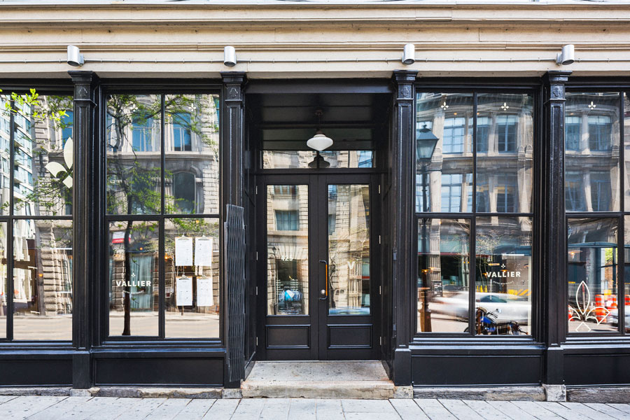 appareilarchitecture-2016-restaurant-vallier-ul-01-site