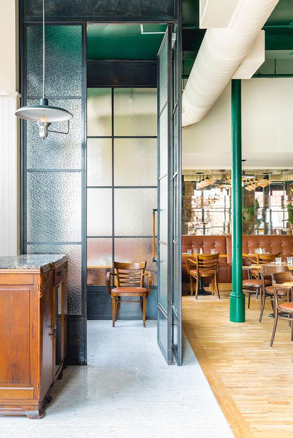 appareilarchitecture-2016-restaurant-vallier-ul-02-site