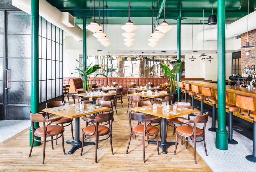 appareilarchitecture-2016-restaurant-vallier-ul-03-site