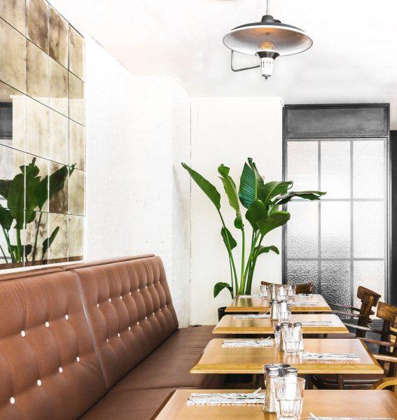 APPAREILarchitecture-2016-Restaurant-Vallier-UL-07-webcover