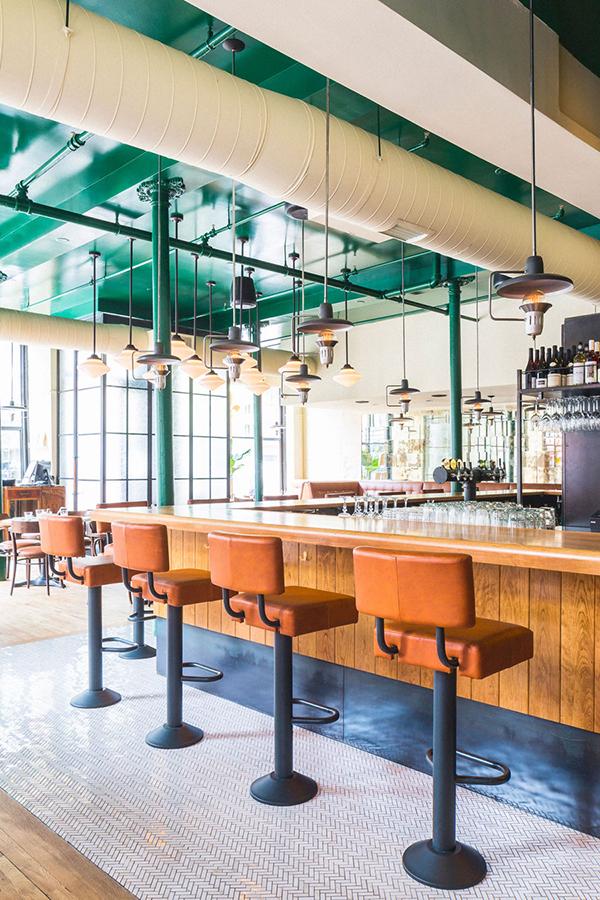 appareilarchitecture-2016-restaurant-vallier-ul-08-site