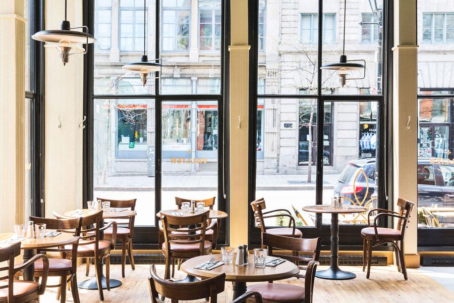 appareilarchitecture-2016-restaurant-vallier-ul-10-site
