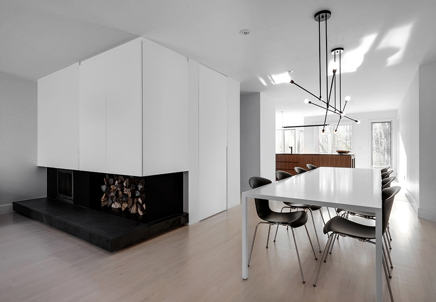 appareilarchitecture_residence-ile-blanche_felix-michaud_07