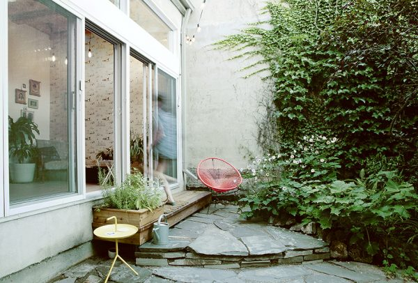 AppareilArchitecture_maisonPasteque_©MathieuLaverdiere_cover2