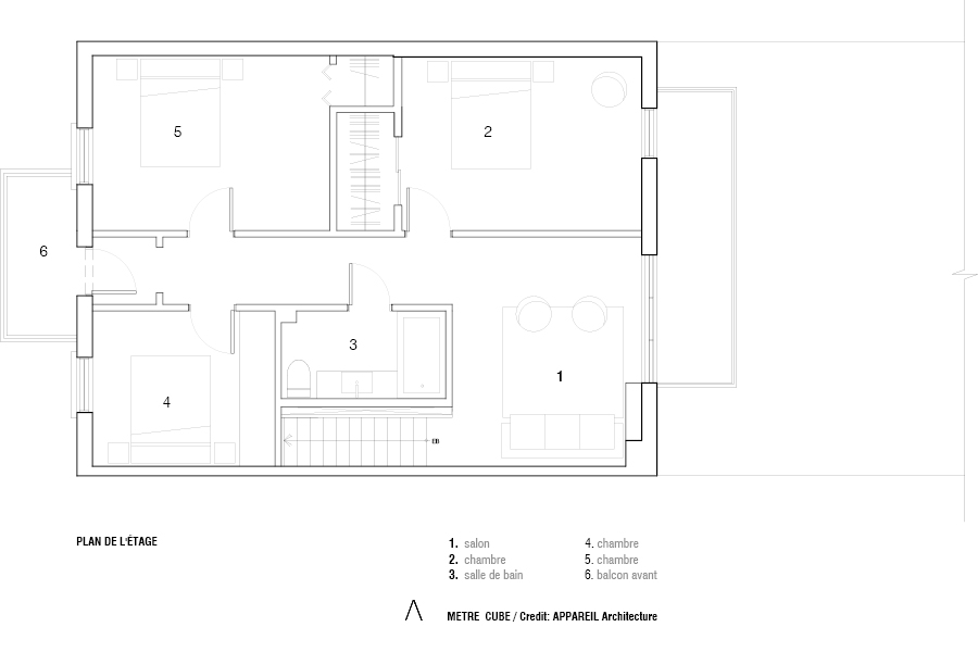 etage_900x600px